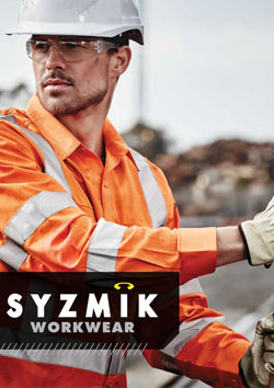 Syzmik Workwear