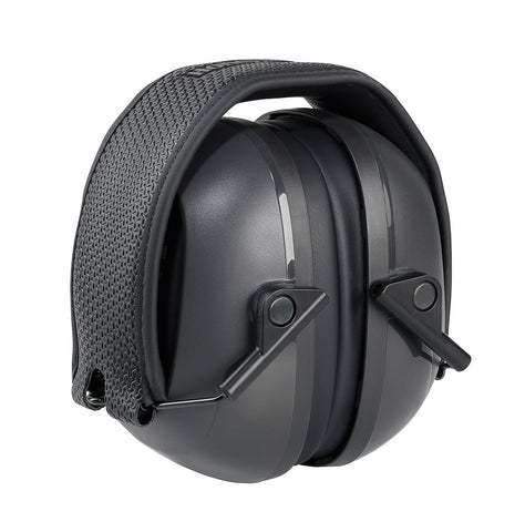 Honeywell VS110 EMEA VeriShield Earmuffs