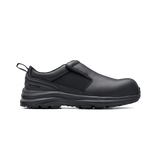 Blundstone Ladies 886 Safety Boots