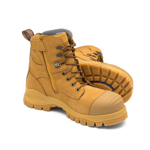 Blundstone 992 Safety Boots