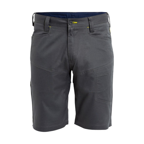 Bisley X AIRFLOW™ Ripstop Vented Work Shorts