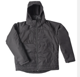 Brahma Cradle Mountain Padded Soft Shell Jacket