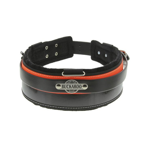 Buckaroo CSEB Back Support Miners Belt