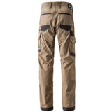 FXD WP-1™ Cargo Work Pant