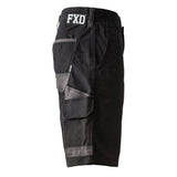 FXD WS-1™ Cargo Work Shorts