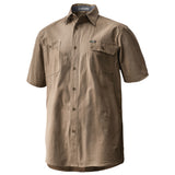 FXD SSH-1™ S/S Stretch Work Shirt