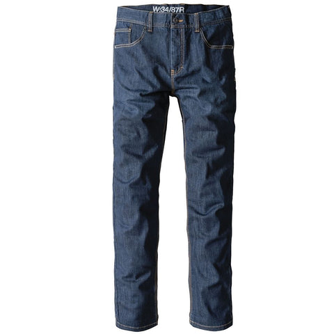 FXD WD-2™ Denim Work Pant
