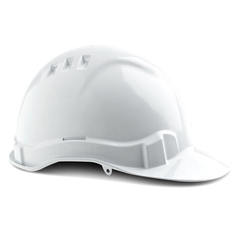 ProChoice 6 Point Vented Hard Hat