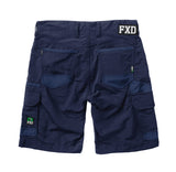 FXD LS-1™ Lightweight Work Shorts