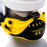 CleanSpace™ PAF-0060 EX Power System Respirator