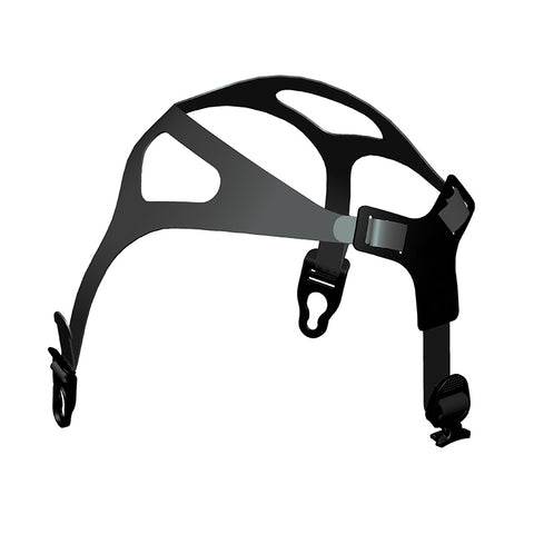 CleanSpace™ PAF-0073 Ultra & EX Head Harness