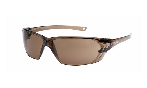 Bolle Prism Bronze Safety Specs