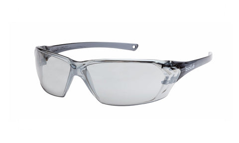 Bolle Prism Silver Flash Safety Specs