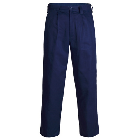Ritemate Drill Trouser
