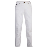 Ritemate Mens Cotton Stetch Jean