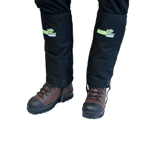 Snakeprotex™ Extreme Snake Protective Gaiters