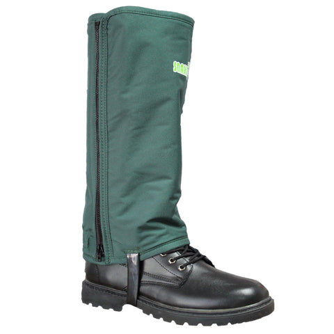 Snakeprotex™ Snake Protective Gaiters