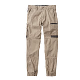 FXD WP-4™ Cuffed Work Pant