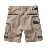 FXD WS-3™ Stretch Work Shorts