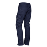 Syzmik Mens Rugged Cooling Cargo Pant