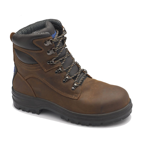 Blundstone 143 Safety Boots