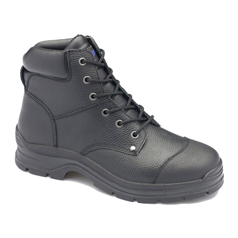 Blundstone 313 Safety Boots