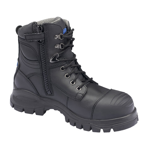 Blundstone 997 Safety Boots