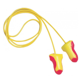 Howard Leight Laser Lite® Earplugs