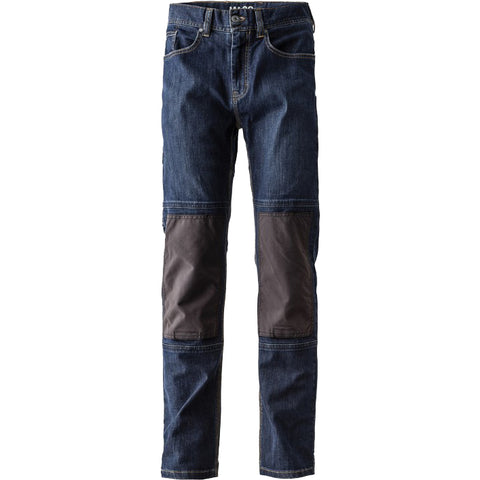 FXD WD-1™ Denim Work Pant