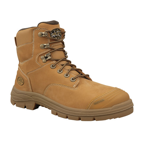 Oliver AT's Series 55-332 Safety Boots