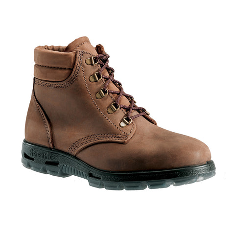 Redback UACH Lace-up Work Boots