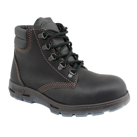 Redback USAOK Lace-up Safety Boots