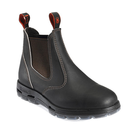 Redback USBOK Safety Boots
