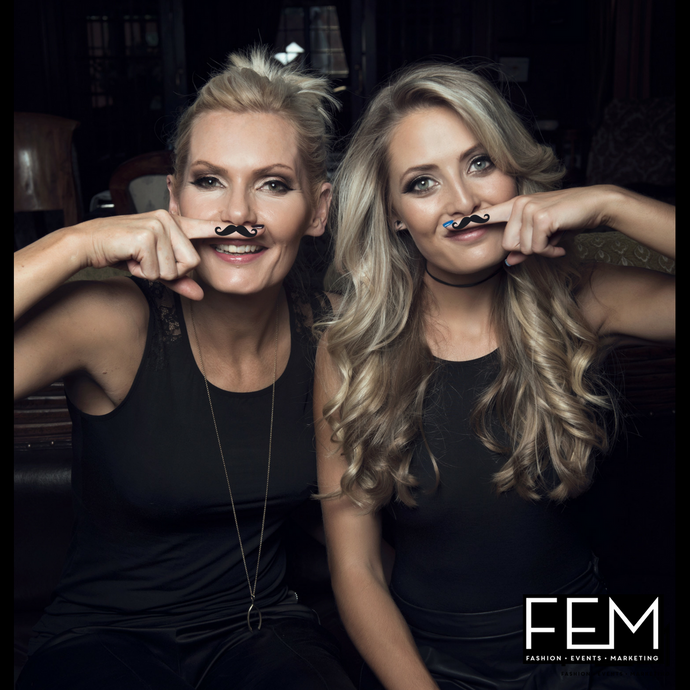 FEM Supports the Stash