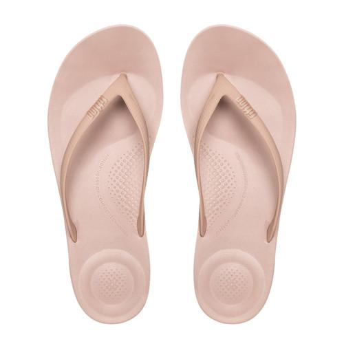 Fitflop Iqushion Nude