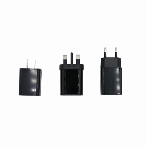 AC/DC Adapter for S900 Plus Network Radios
