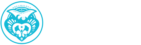 DREAM 4 LOVE