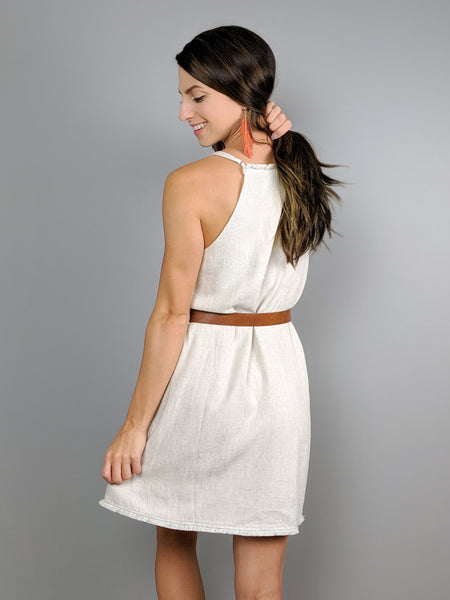 Country Charm Dress