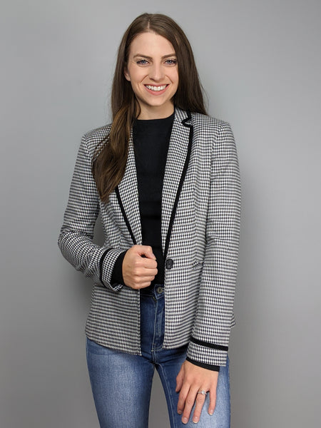 Closing Deals Blazer