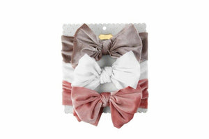 Picture Perfect Headband Set