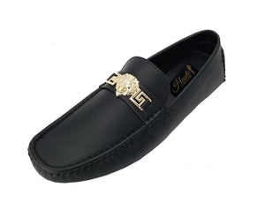 Shawn Loafers
