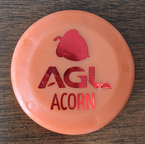 AGL Discs - Acorn (Pico Mini by Zing)