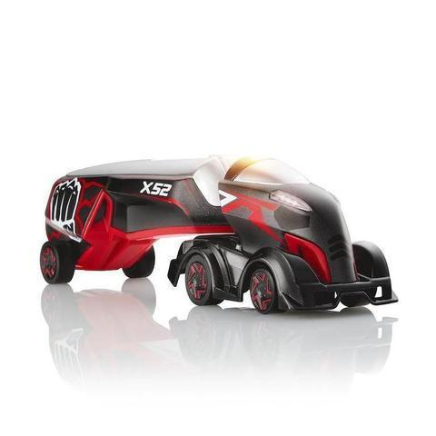 ANKI OVERDRIVE Supertruck - X-52 Vehicle