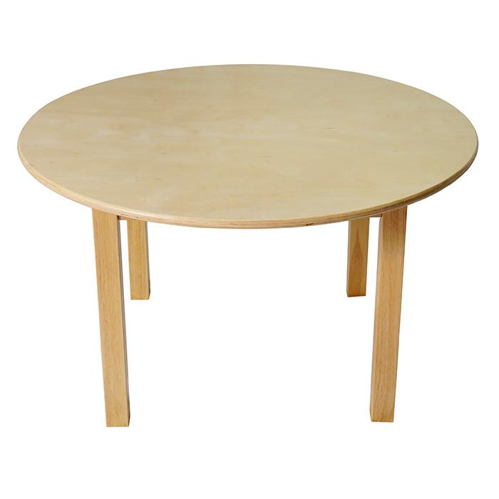 Santoys Round Table