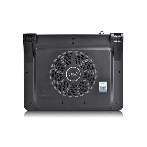 Deepcool N180 FS Notebook Cooler