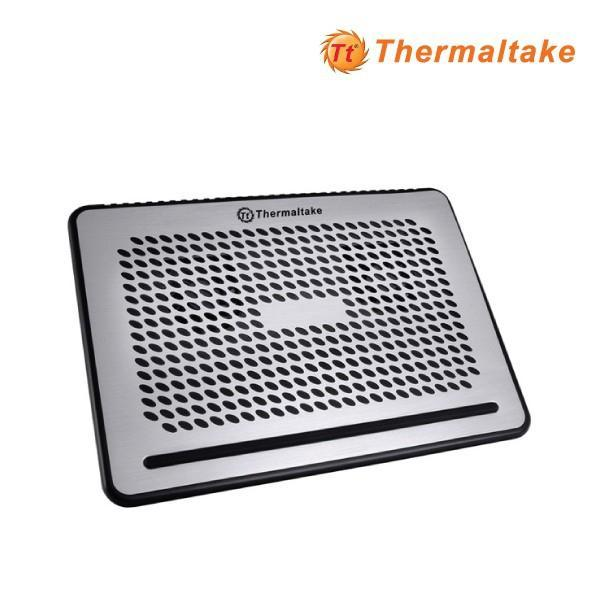 Thermaltake Allways SIMPLE Slim Notebook Cooler