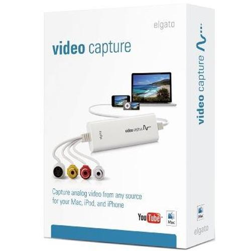 ELGATO Video Capture - Cubox Australia