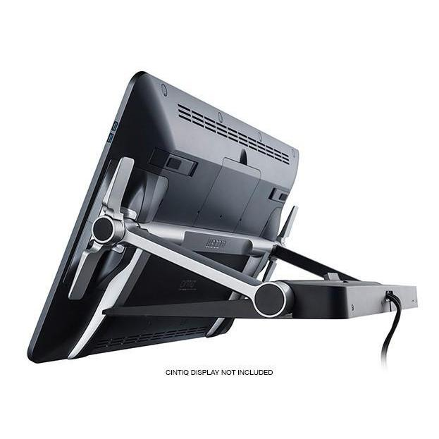 Wacom  Digitizer Ergo Stand for Cintiq 27QHD - Cubox Australia
