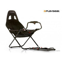 Playseat Challenge RC00002 Universal - Cubox Australia
