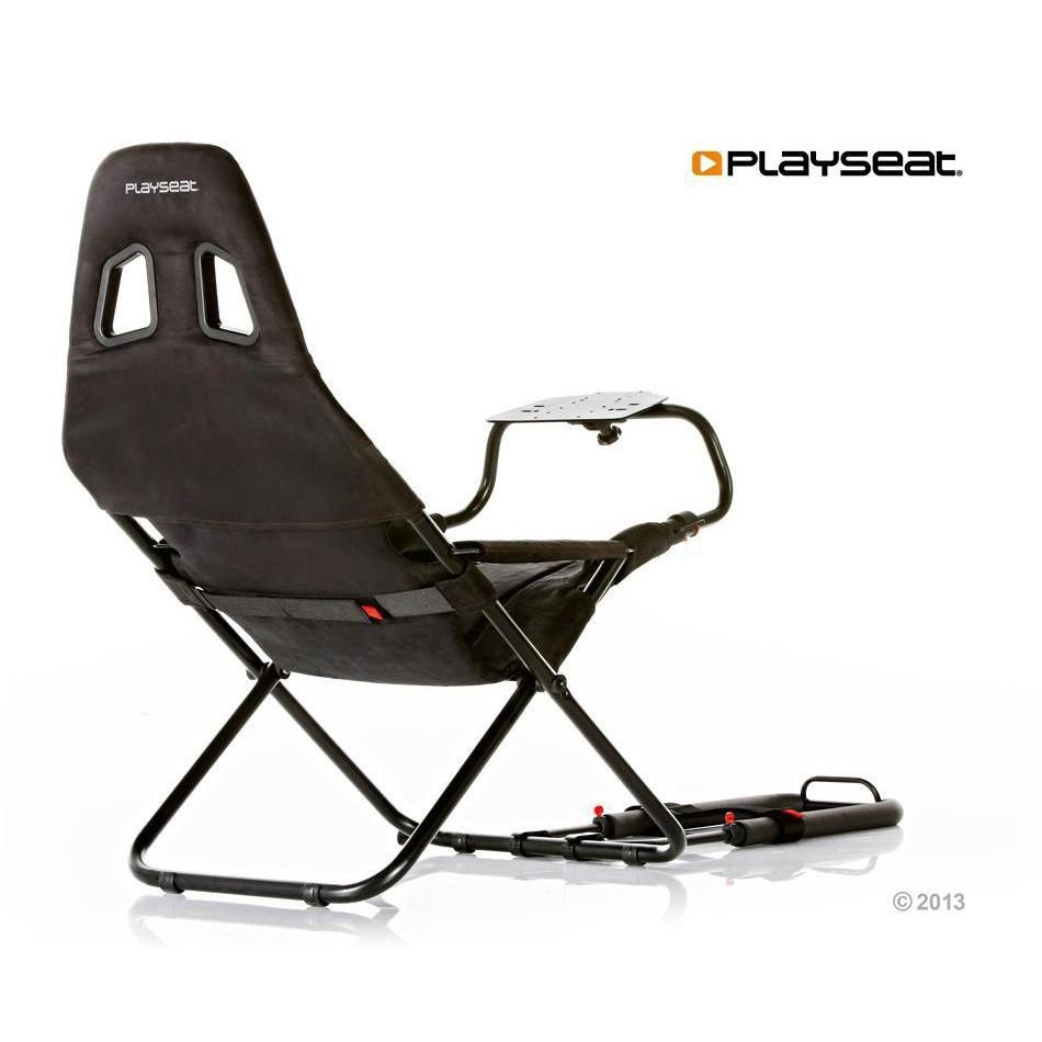 Playseat Challenge RC00002 Universal